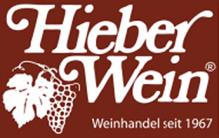Hieber Wein