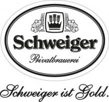 Privatbrauerei Schweiger