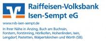 Raiffeisenbank Isen-Sempt