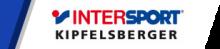 Kipfelsberger Logo
